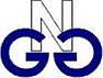 GNG Foam Convertors (Lancs) Ltd