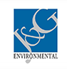 J & G Environmental