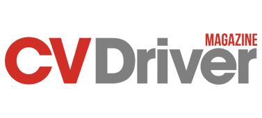 CV Driver