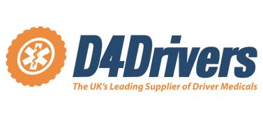 D4Drivers