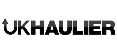 UK Haulier